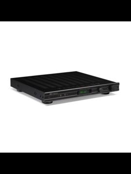 Parasound NewClassic 200 Integrated Amplifier & DAC