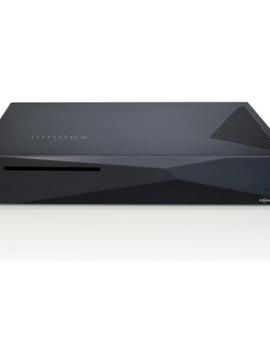 Innuos Zen Mk3 Music Server