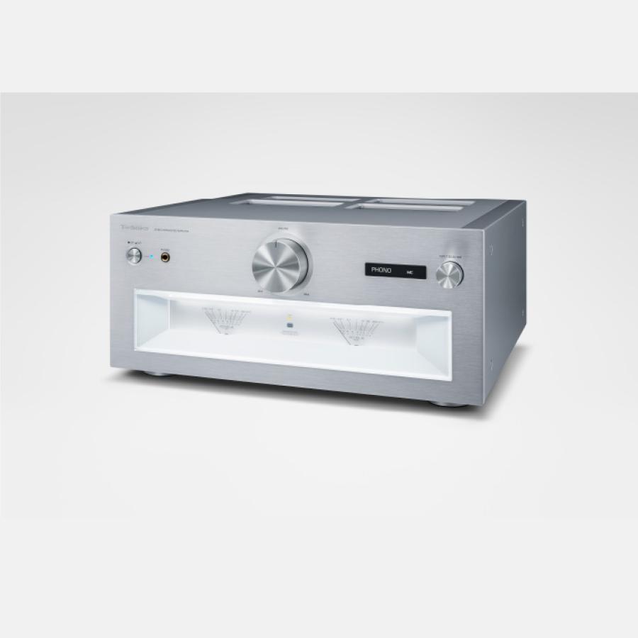 Technics SU-R1000 Digital Integrated Amplifier
