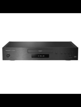 DP-UB9000 4K Ultra HD Blu Ray Player