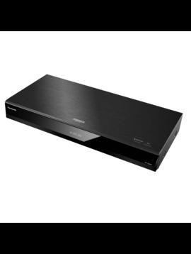 DP-UB820 4K Ultra HD Blu Ray Player