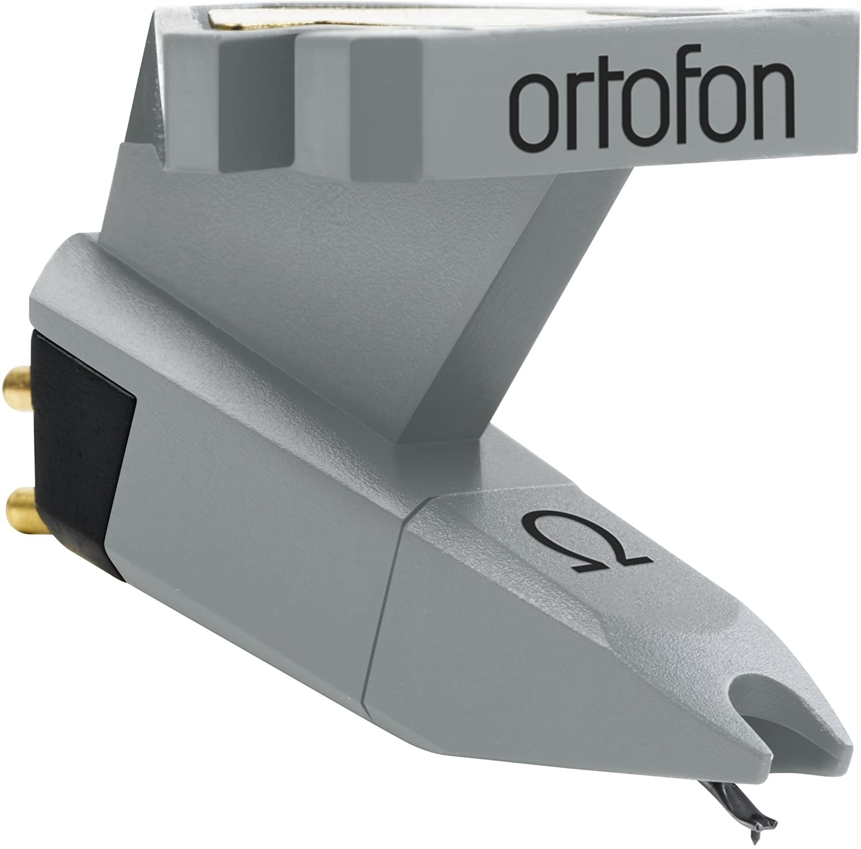 Ortofon Budget Moving Magnet Cartridges