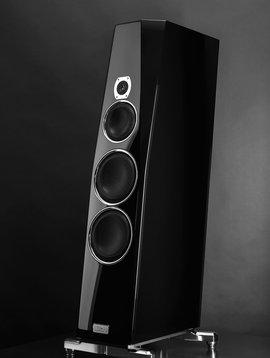 Contriva Loudspeakers ( Pair )
