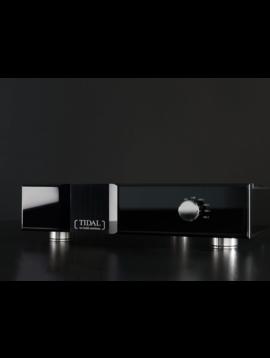 Camira Digital Music Converter