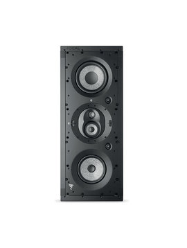Focal 1000 IWLCR6  In-wall Speaker