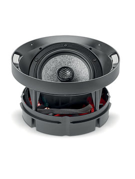 Focal 1000 ICA6  In-ceiling Speaker