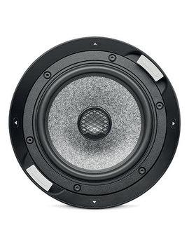 Focal 1000 ICW6  In-ceiling Speaker