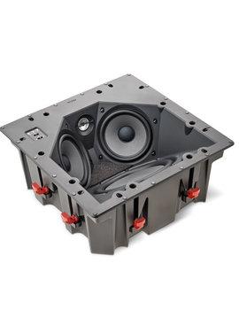 Focal 1000 ICLCR5  In-ceiling Speaker