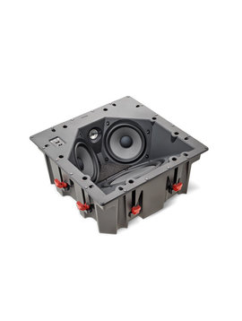 Focal 1000 ICLCR5  In-ceiling Speaker