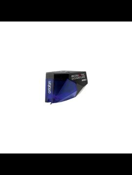 Acoustic Signature MM 2 Cartridge