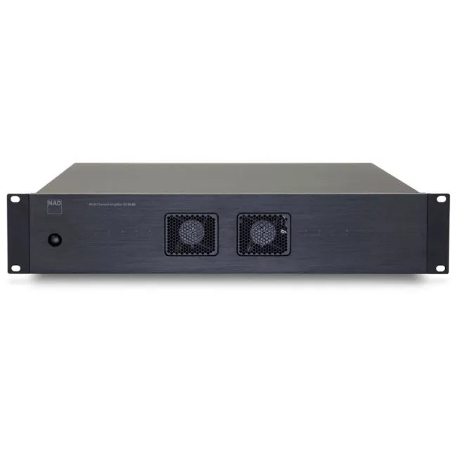 NAD CI 16-60 DSP 16 Channel Distribution Amplifier