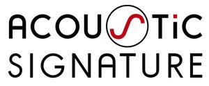 Acoustic Signature