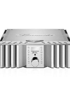 Burmester 032 Integrated Amplifier