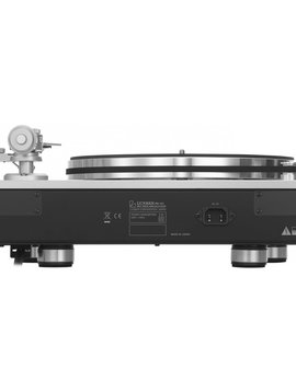 Luxman Turntable PD-151