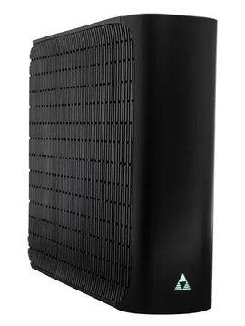 Triad Audio One, Single-zone, High-Resolution Streaming Amplifier