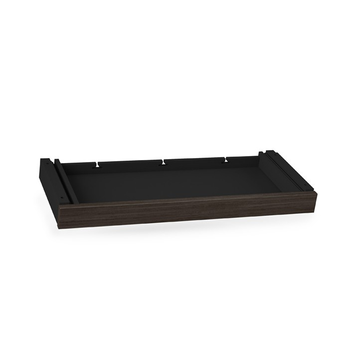 BDI Sequel 20 6159 Keyboard Storage Drawer