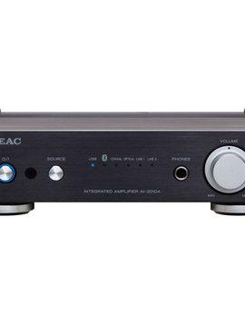 TEAC AI-301 DA-X USB DAC / Stereo Integrated Amplifier