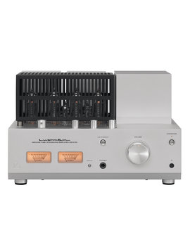 Luxman NeoClassico Integrated Amplifier SQ-N150