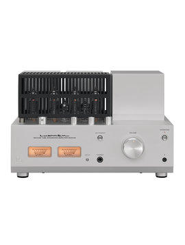 Luxman NeoClassico Integrated Amplifier SQ-N150