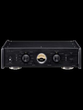 TEAC PE-505 Phono Preamplifier