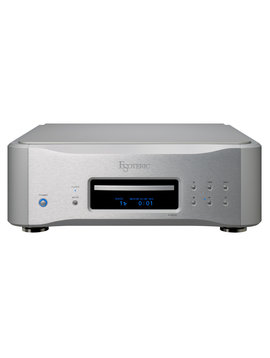 Esoteric K - 03 XD SACD / CD Player / DAC