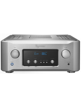 Esoteric F - 07 Integrated Amplifier