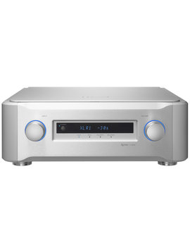 Esoteric C - 03 Xs Preamplifier