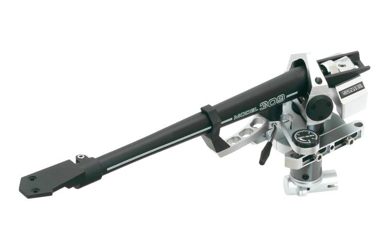 SME S309