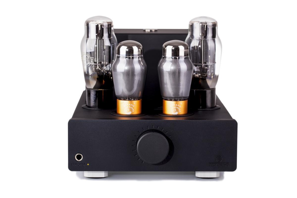 Feliks Audio Euforia Amplifier