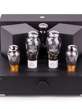 Feliks Audio Arioso Amplifier