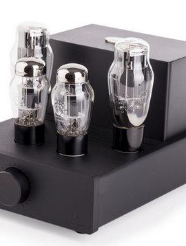 Feliks Audio Elise Mk II Headphone Amp