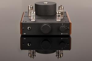 Feliks Audio Echo Mk II Tube Amplifier