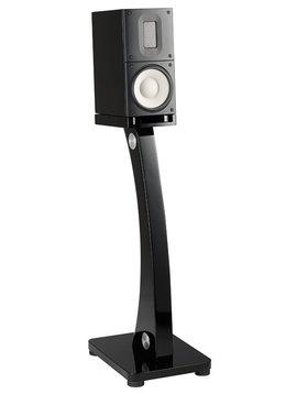 Raidho Acoustics XT 1