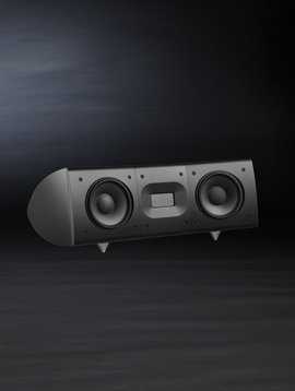 Raidho Acoustics D.1 Center Speaker