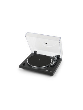 Thorens TD 190-2 Fully Automatic 33 / 45 / 78 Turntable