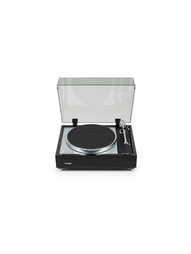 Thorens TD 1600 High End Subchassis Turntable