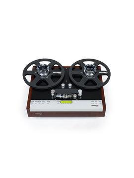 Thorens TM 1600 Tape Machine