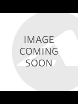 Thorens Album Vinyl, 5 LP from Richard Wagner, Lohengrin