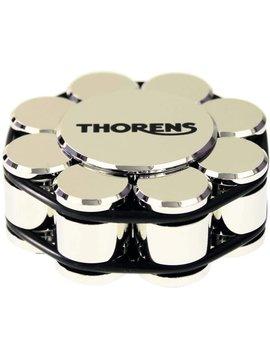 Thorens Stabilizer (Chrome)