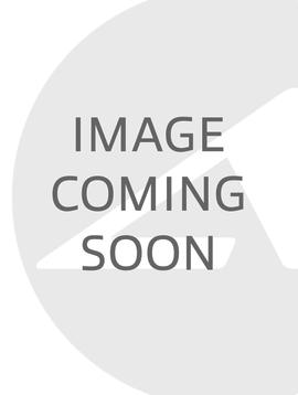 Raidho Acoustics TD 3.8 TSC Odin 2 Cable Upgrade