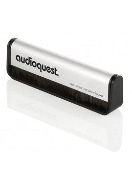 AudioQuest Anti-Static Record Cleaner/Brush