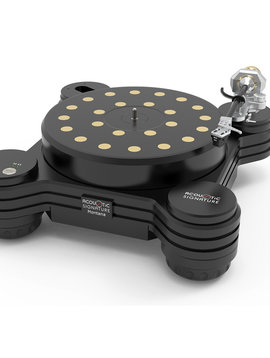 Acoustic Signature Montana Neo Turntable
