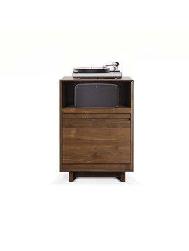 Symbol AERO Cabinet (For Sonos)