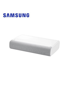Samsung The Premiere 4K Ultra Short Laser Projector, SP-LSP7TFA