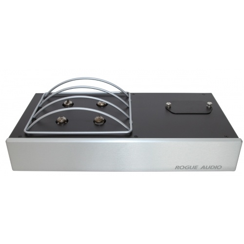 Rogue Audio Ares Magnum Phono Preamplifier