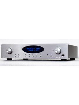Rogue Audio RP - 9 Preamplifier