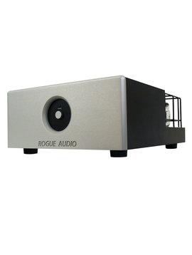 Rogue Audio M-180 Monoblock Amplifiers