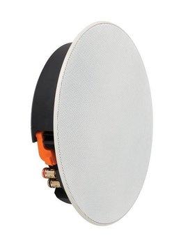 Monitor Audio CSS-230 Super Slim In-Ceiling Speakers
