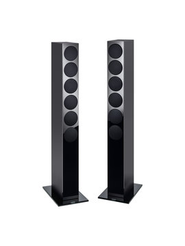 Revox Prestige G 140 3-Way Speaker