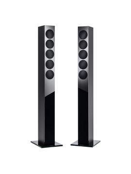 Revox Elegance G 120 2.5-Way Speaker